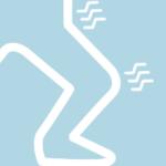 膝股関節痛の症状
